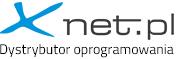 Xnet.pl Dystrybutor oprogramowania