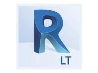 Revit LT 2021 PL subskrypcja