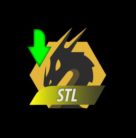 STL importer dla SketchUp