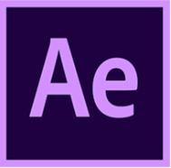 After Effects Pro for teams