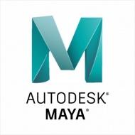 Maya LT Subskrypcja