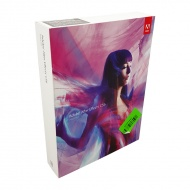 After Effects CS6 ENG Win Upgrade