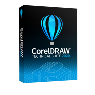 DRAW Technical Suite 2020