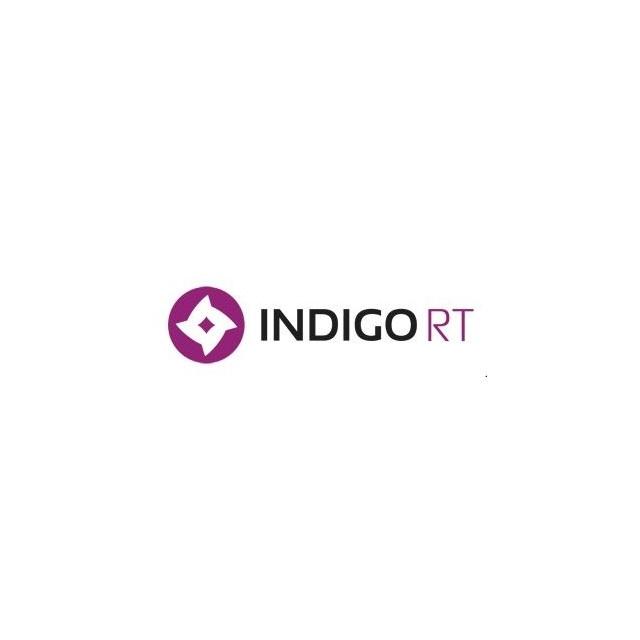 Indigo RT 4