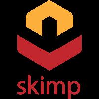 Skimp dla SketchUp