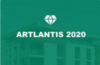 Artlantis 2020 Upgrade z wersji 2019
