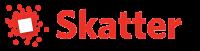 Skatter dla SketchUp