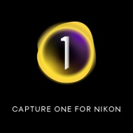 Capture One for Nikon