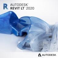 Revit LT 2020 PL subskrypcja