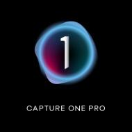 Capture One Pro 21 Subskrypcja