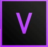 VEGAS Pro Suite