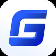 GstarCAD 2021 Standard