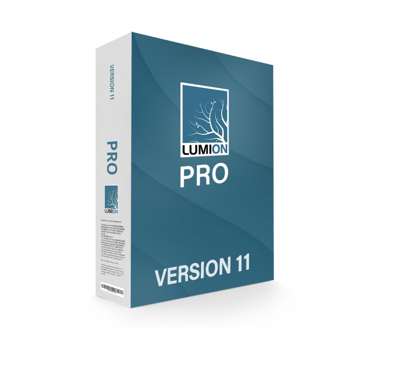Lumion 11 Pro