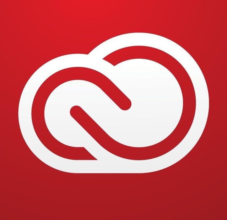 Creative Cloud for Teams edukacja