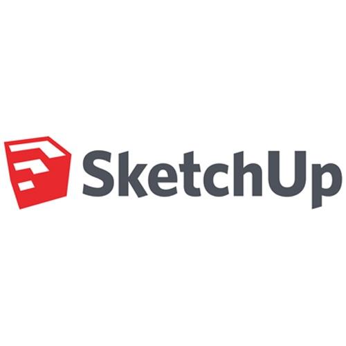 SketchUp Pro 2020 edukacja, dla szkół