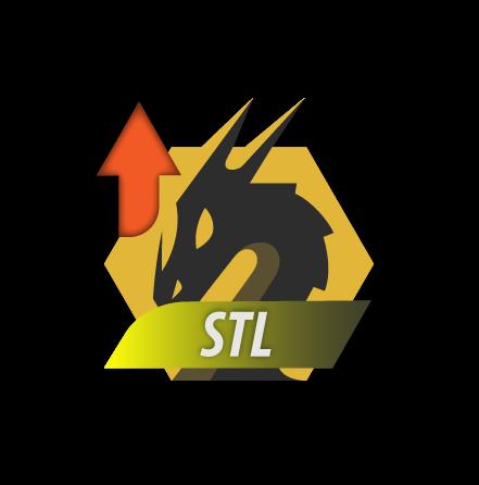 STL exporter dla SketchUp