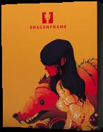 Dragonframe 4 edukacyjna