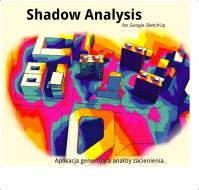 Shadow Analysis
