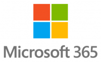 365 Business Basic