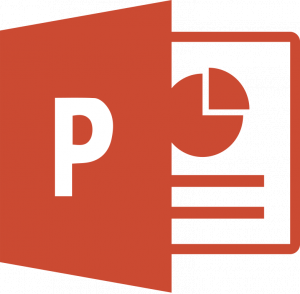 PowerPoint 2019 edu