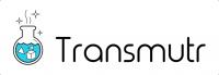 Transmutr Artist dla SketchUp