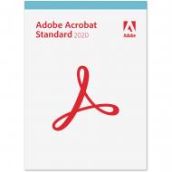 Acrobat Standard 2020