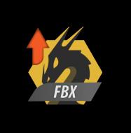 FBX exporter dla SketchUp