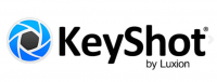 KeyShot 8 HD