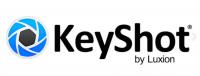 KeyShot 8 Pro