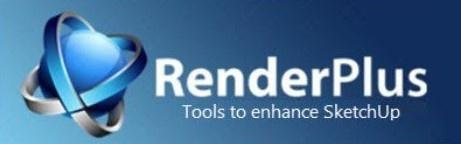 RPS 3D PDF dla SketchUp