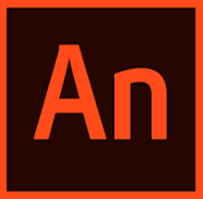Animate Pro for teams