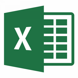 Excel 2019 edu