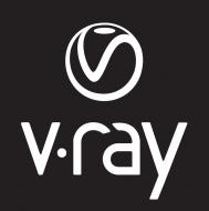 V-Ray dla SketchUp edukacja