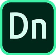 Dimension CC for teams
