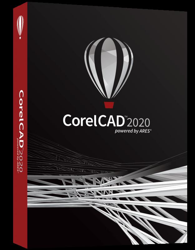 Cad 2021