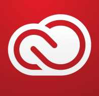 Creative Cloud Pro for teams