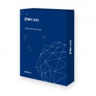 ZWCAD 2021 Standard