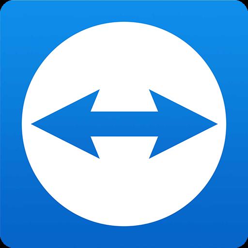 TeamViewer Addon Channels