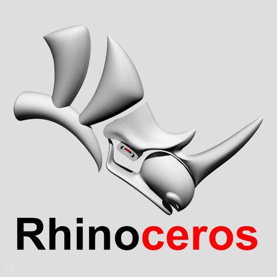Rhino Student&Teacher
