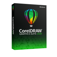 DRAW Graphics Suite 2021