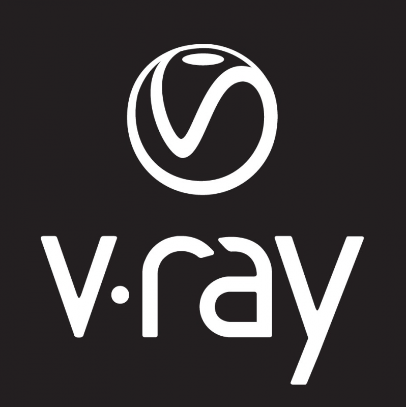 V-Ray dla SketchUp Upgrade