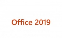 Office Professional Plus 2019 edukacja