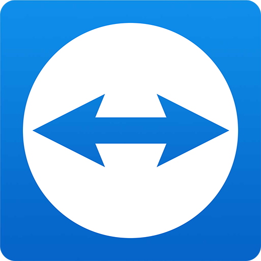 TeamViewer Managed Devices Addon