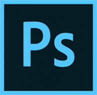 Photoshop CC for teams edukacja