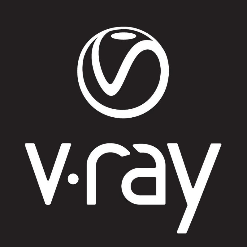 V-Ray dla Maya