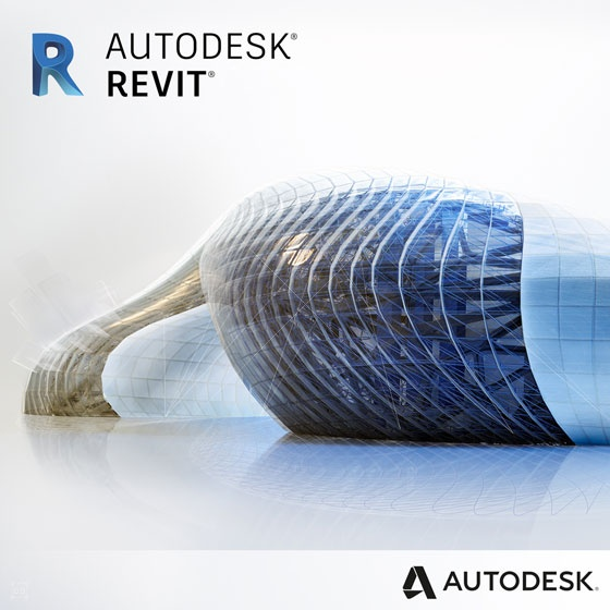 Revit LT Suite 2021 PL
