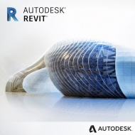 Revit LT Suite 2022 PL