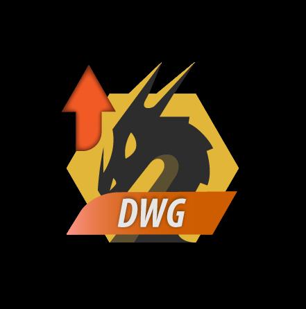 DWG exporter dla SketchUp