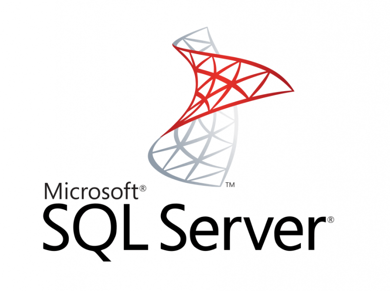 SQL Server Standard Edition 2019