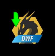 DWF exporter dla SketchUp